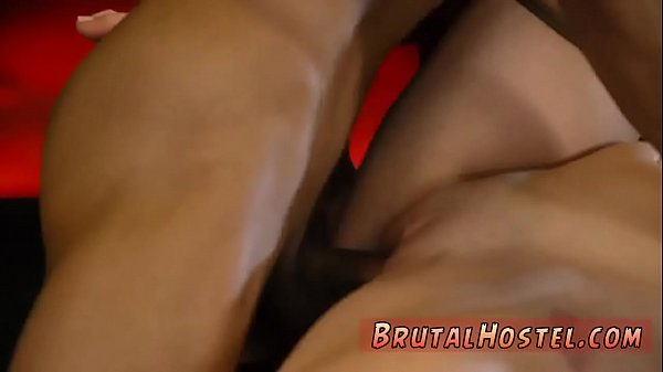 Extreme, Anal compilation, Big breasts, Anal hd