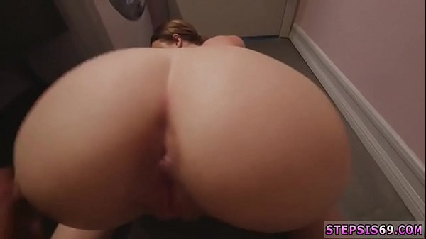 Cam, Balls, Teen first time, Solo babe