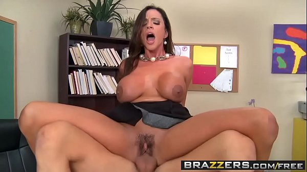 Brazzers, Female orgasm, Big tit