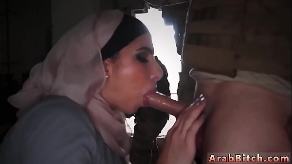 Muslims, Delivery, Arab girls
