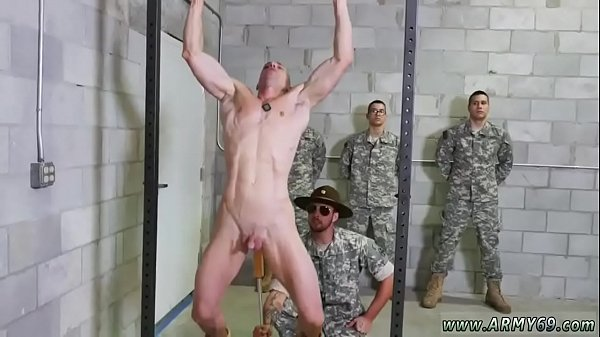 Naked, Group anal