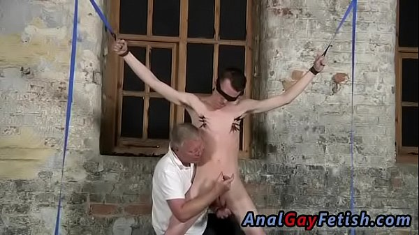 Whipping, Draw