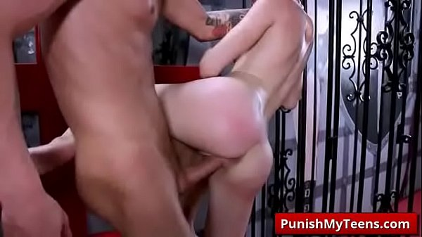 Submissive, Submission, Lola
