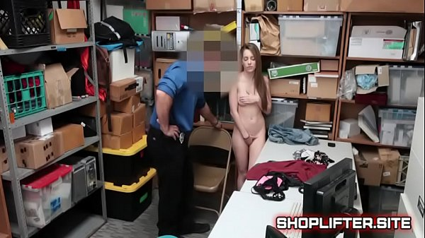 Shoplifters, Blackmail, Blackmailed, Shoplifter, Kimmy granger
