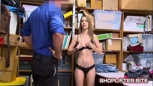 Shoplifters, Blackmail, Shoplifter, Blackmailed, Kimmy granger