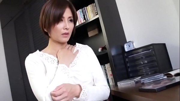 Japanese mom, Asian mom, Mom japanese, Young mom, Son fuck mom, Japanese son