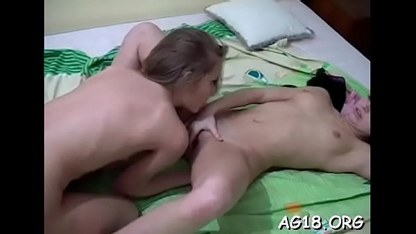 Toy, New sex