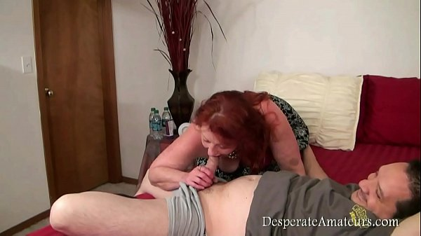 First time, Bbw milf, Teen compilation, Milf compilation