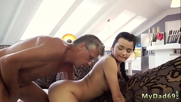 Young, Young girls, Granny anal, Teen girl, Skinny anal, Anal young