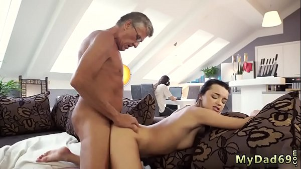 Young, Young girls, Granny anal, Anal young, Teen girl, Skinny anal