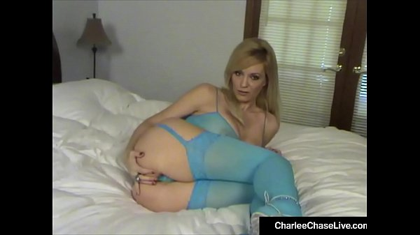 Busty milf, Milf busty, Charlee chase