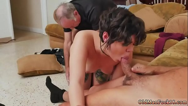 Sole, Teen first time