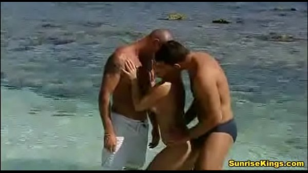 Anal sex, Bikinis, Beach sex, Beach babes, Group beach, Group anal