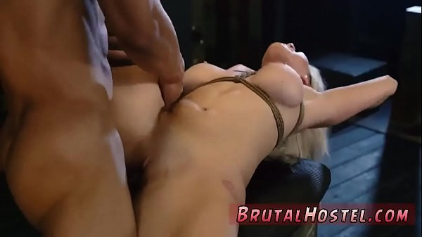 Creampie gangbang, Anal creampie, Gangbang creampie, Creampied, Big breasts