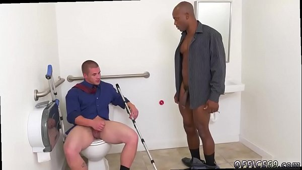 Nylon, Nylon mature, Gay matures, Gay mature