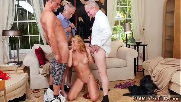 Daddy daughter, Daughter daddy, Daddy old, Teen threesome, Teen couple, Spy couple