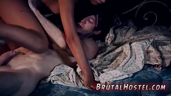 Rough, Step daughter, Wifes, Teen slave, Mature slave