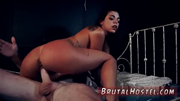 Rough, Wifes, Teen slave, Step daughter, Mature slave
