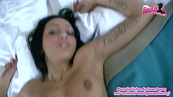 Skinny anal, Young anal, Teen young, Tags, Tag, German anal