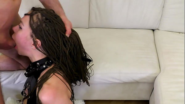 Mouth, Teen squirt, Ass to mouth
