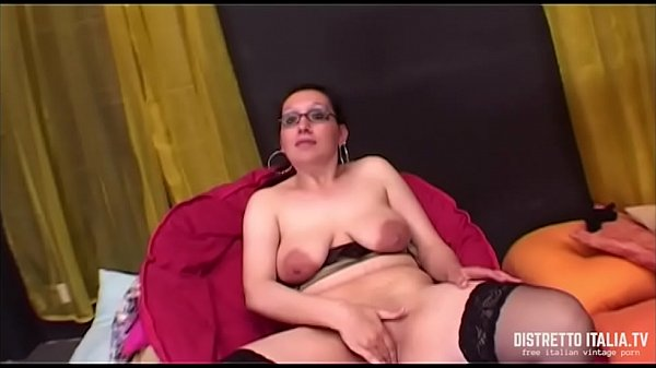 Casting, Anal casting, Young anal, Rebecca