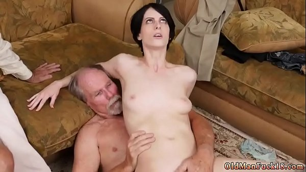 Wife anal, First anal