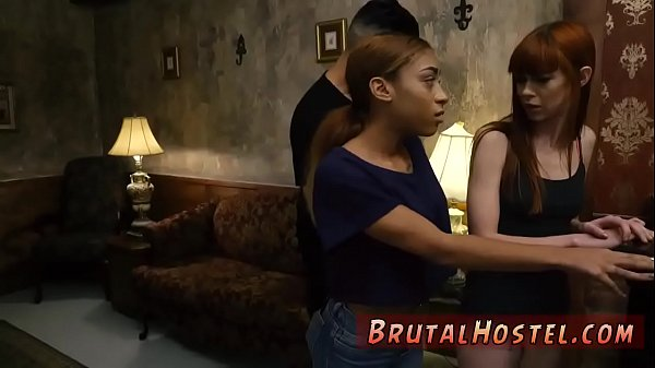 Brutal, Anal compilation, Brutal anal, Painful, Music, Anal pain