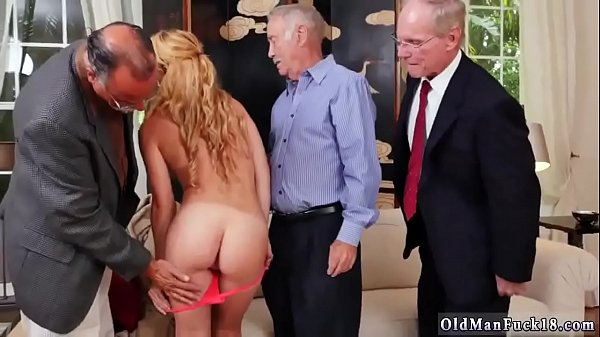 Teen anal, First anal, Threesome anal, Teen blowjob, Amateur threesome