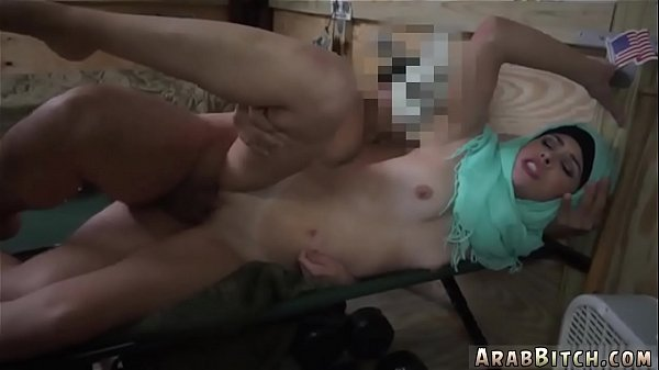Mother and daughter, Arab sex, Sex arab, Mother daughter, Arabic sex, Mother sex