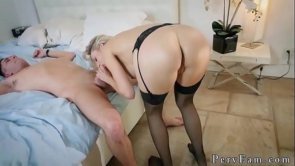 Romantic, Mom friend, Mom ass, Friends mom, Ass to mouth