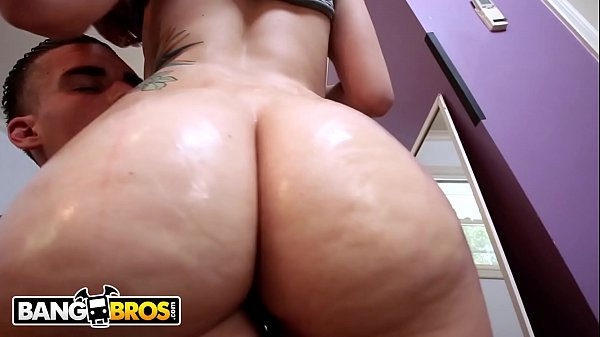 Bangbro, Ass worship, Mandy muse