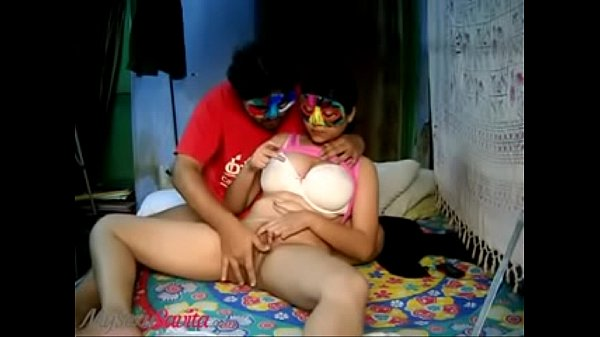 Indian bhabhi, Savita bhabhi, Indian boobs, Big boobs pussy