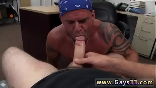 First anal, Man sleep, Anal first time