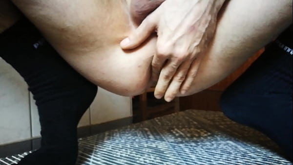 Anal fist, Ass solo, Fisting solo anal, Fingering solo, Ass fingering, Anal fingering