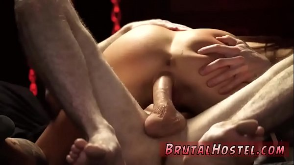 Anal young, Young tits, Big tit, Anal big tits, Teen anal hd, Anal hd