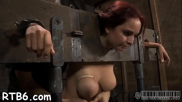 Facial, Torture, Pussy torture