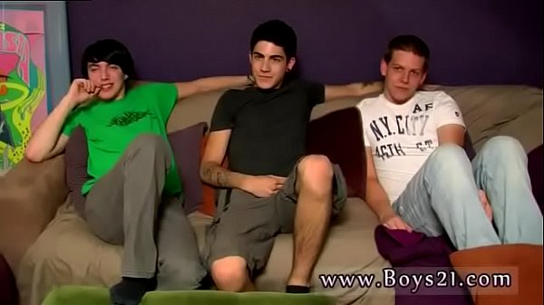 Anal young, Young anal, Movi, Anal pee