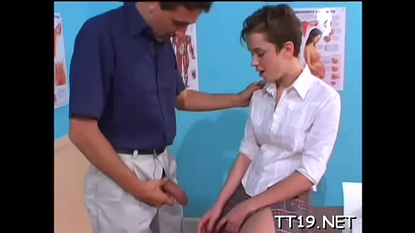 Students, Teacher and student, Student and teacher, Shaving pussy