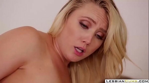 Daughter, Caught masturbating, Lesbian masturbation, Mommies, Masturbating, Lesbian mommy