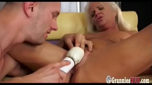 Anal creampie, Granny anal, Fucking granny, Anal granny