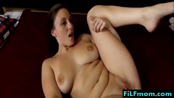 Mom son, Moms xxx, Son and mom, Mom horny, Mom xxx, Mom son fuck