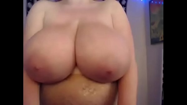 Young tits