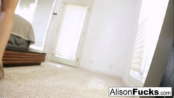 Foot pussy, Toy, Alison tyler