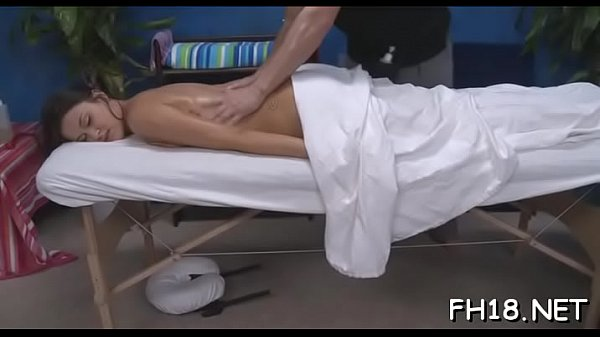 Massage, Vaginas
