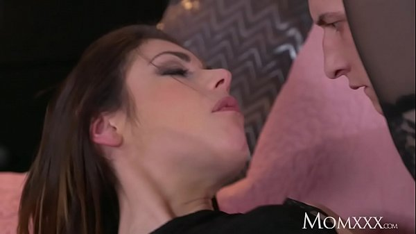 Mom horny, Fuck mom, Mom creampie, Horny mom, Deep suck, Creampie mom