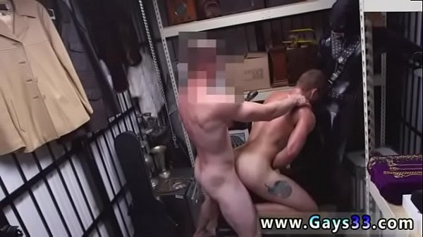First time, Master, First anal, Dungeon, Anal first time