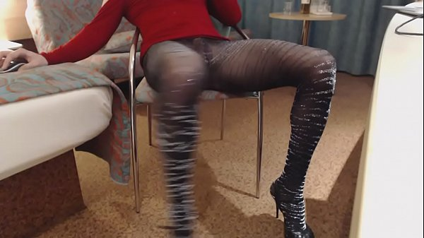 Leggings, Hose