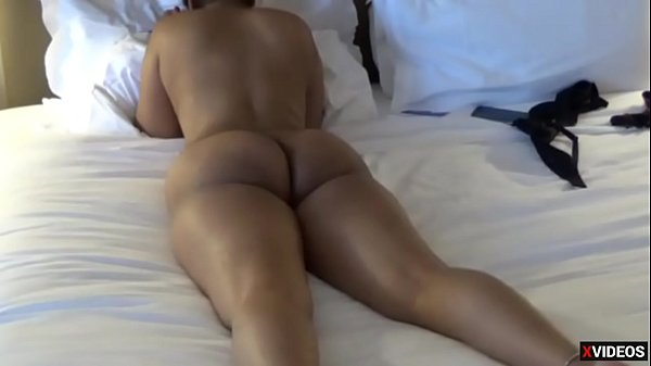 Indian aunty, Black pussy, Indians, Indian hot, Fuck hard, Indian hot sex
