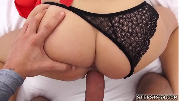 Strap on, Ebony anal, Ebony sexy