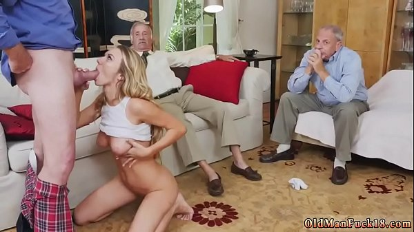 Teen compilation, Cum on tits compilation, Cum on tits